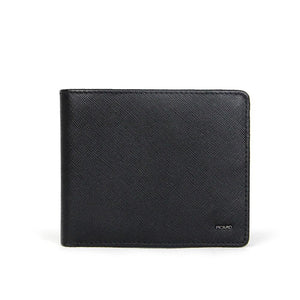 Picard Exklusives Flap Wallet 909051
