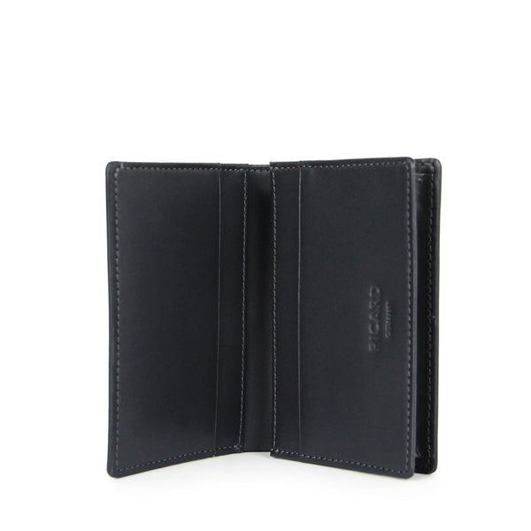 Fabian Leather Card Holder
