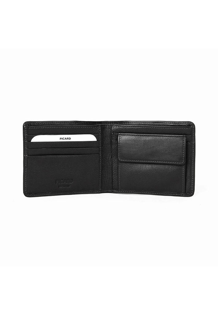 e517dcc78c301 ... Frankfurt Wallet with Coin Pouch ...