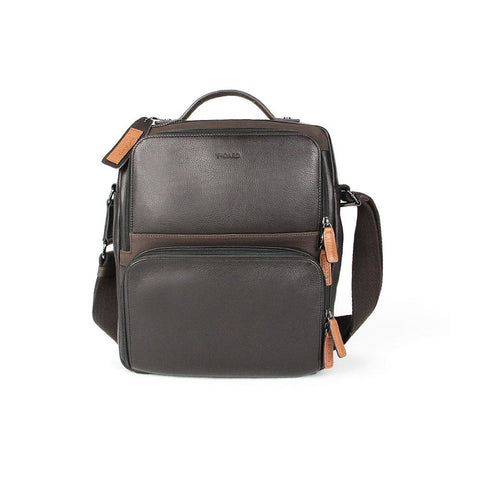 Picard Hank Shoulder Bag 004822