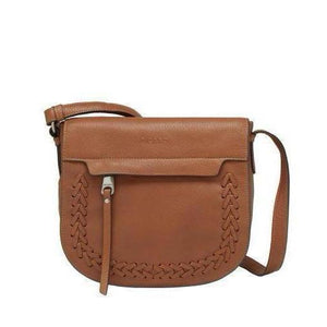 Picard Holly Round Sling Bag 009074
