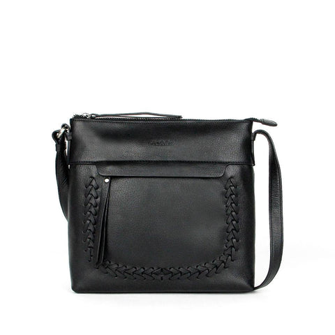 Picard Holly Sling Bag 009075