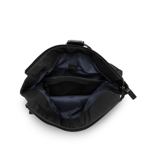 Infuse Backpack