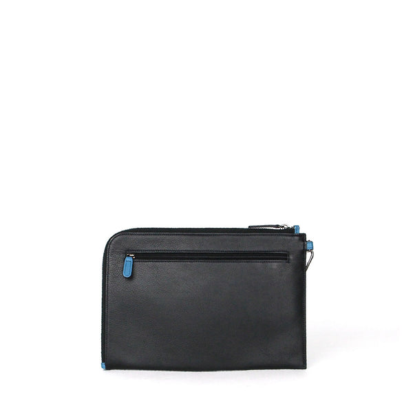 Jace Clutch Bag