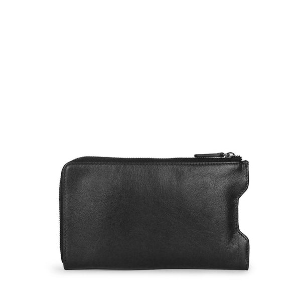 Jace Nappa Mobile Pouch