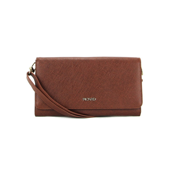 Picard Lauren Long Wallet 001498