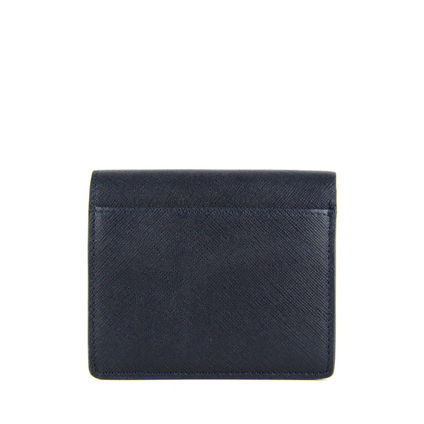 Lauren Small Wallet