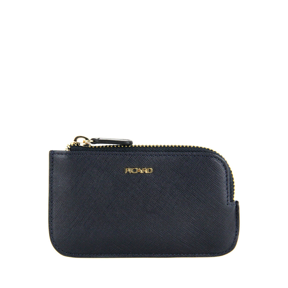 Lauren Coin Wallet