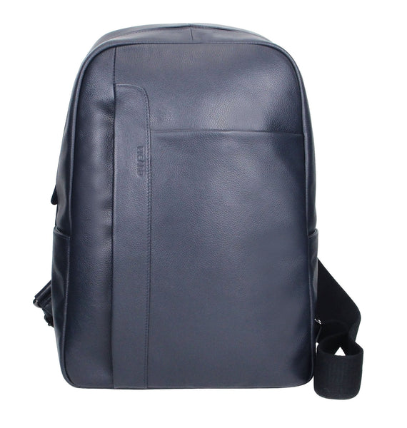 Picard Mobile Backpack 005214