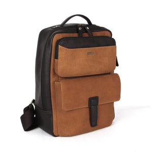 Picard Munich Backpack 004408