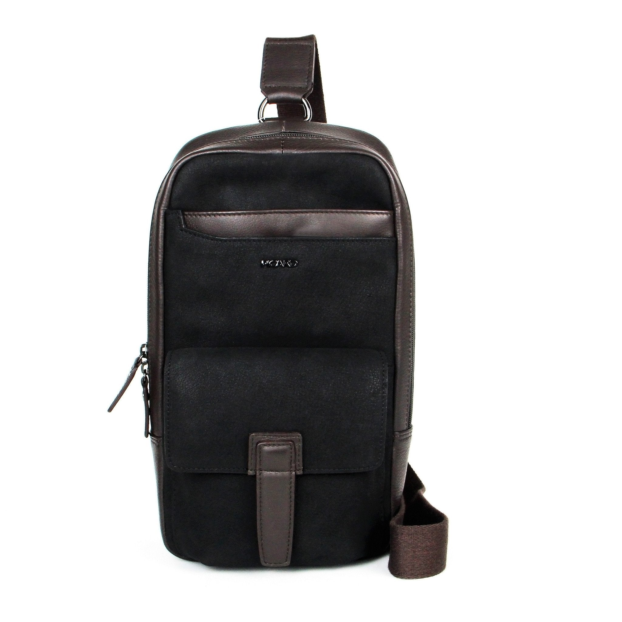 Picard Munich Backpack 004409