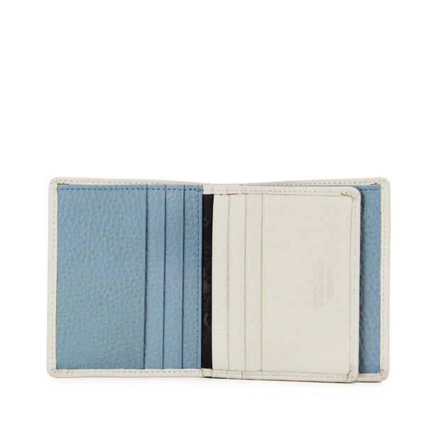 Muse Wallet with Two Fold