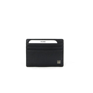 Picard Offenbach Card Holder 007163