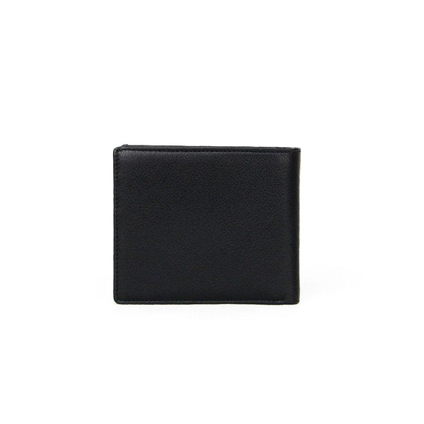 Picard Offenbach Flap Wallet With ID Window 007160
