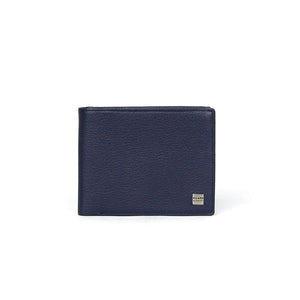 Picard Offenbach Wallet With Coin Pouch And ID Window 007152