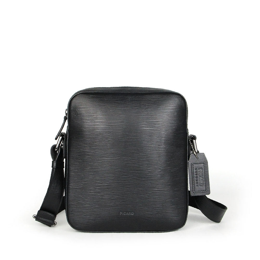 Porjus Shoulder Bag