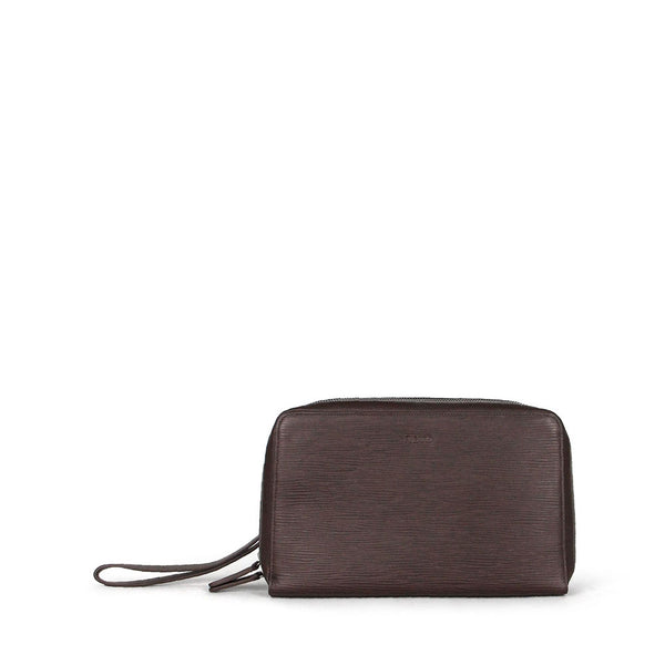Porjus Clutch Bag