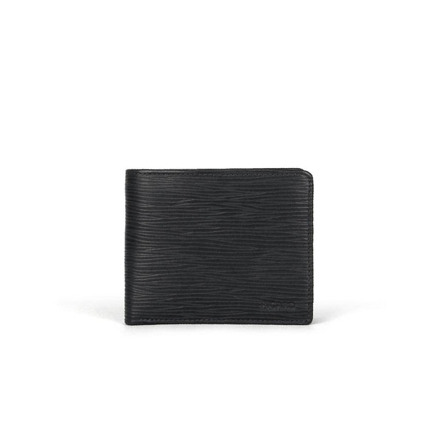 Porjus Flap Wallet
