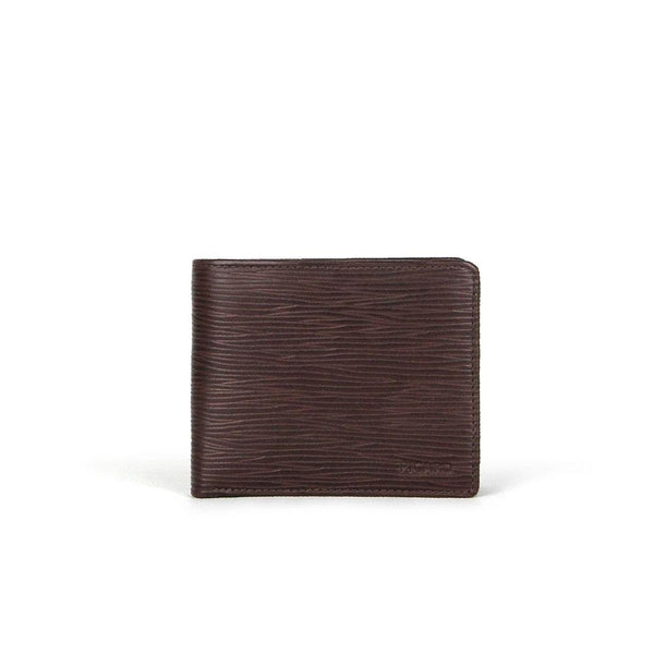 Porjus Wallet with Coin Pouch