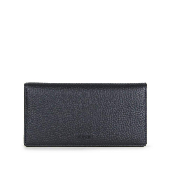 Pure Two-Fold Long Wallet