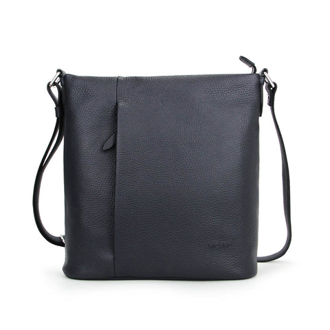 Pure Medium Sling Bag