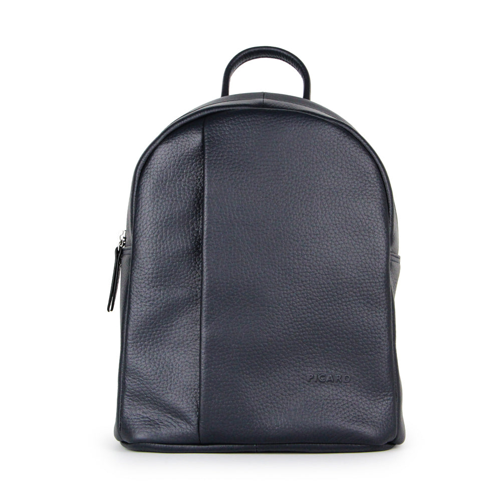 Pure Leather Backpack