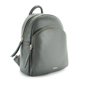 Rhone Backpack