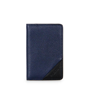 Rhone Leather Card Holder