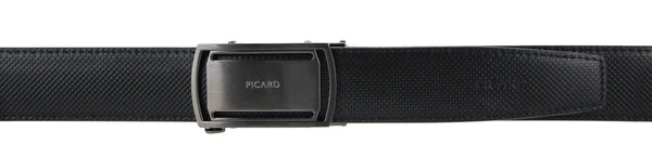 Picard Steel Autolock Belt 914110