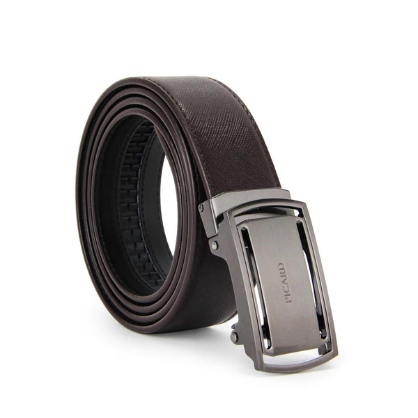 Steel Autolock Belt