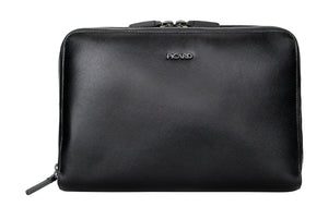 Picard Saffiano Clutch Bag 004912