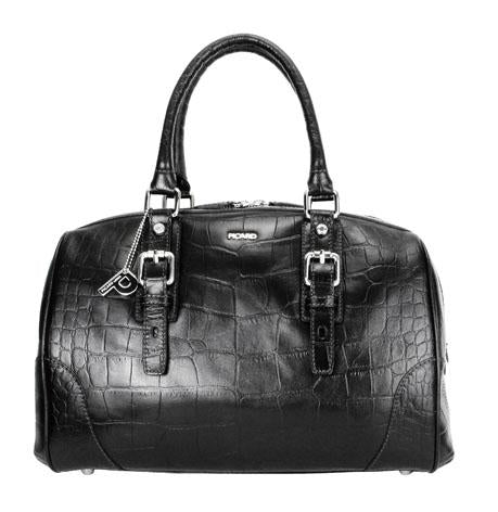 Picard Salome Boston Bag 004653