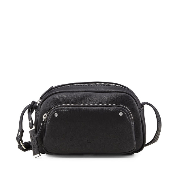 Strike Small Sling Bag