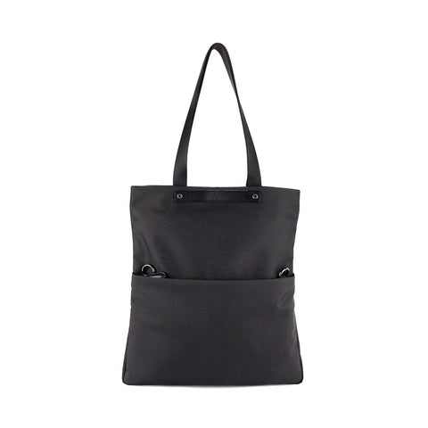 Picard Thomas Multiway Tote Bag 004318