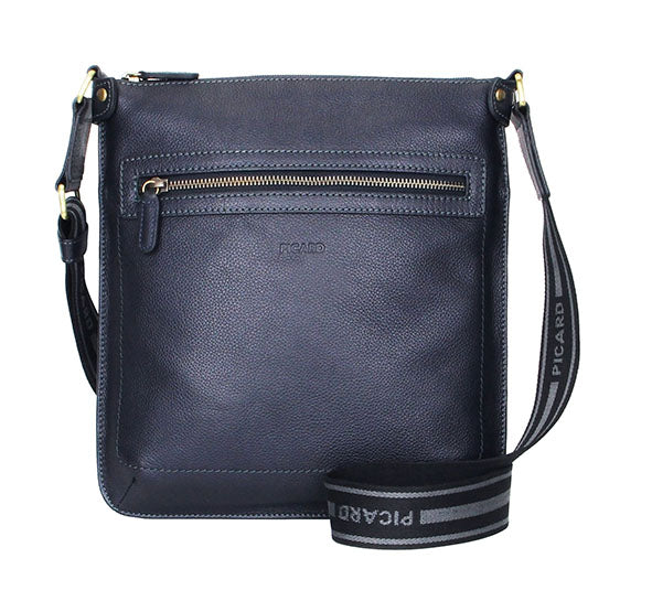 Picard Urban Shoulder Bag 005202