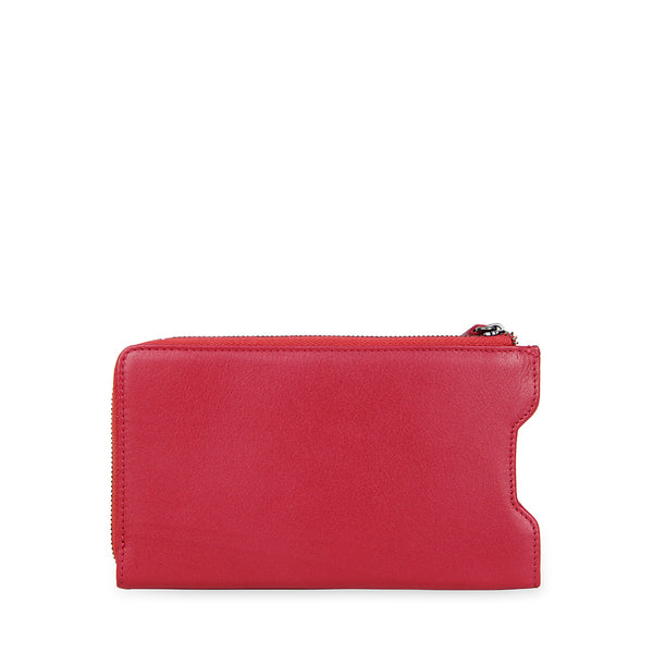 Loaf Leather Mobile Pouch