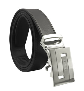 Picard Offenbach Auto Lock Belt 008741