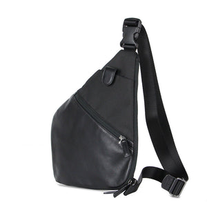 Chase Chest Bag