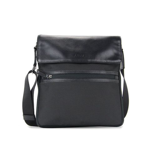 Chase Messenger Bag