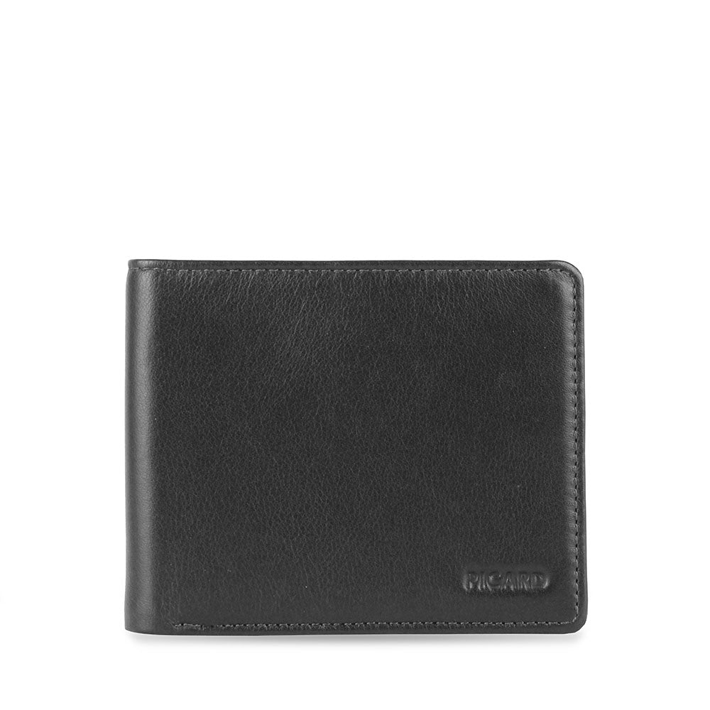 Crave Wallet with Card Window