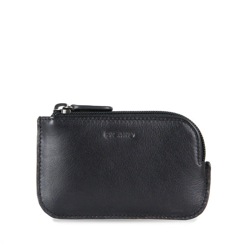 Crave Coin Pouch