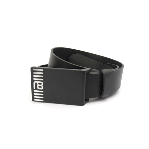 NXT18 Golf Dash Belt - Black