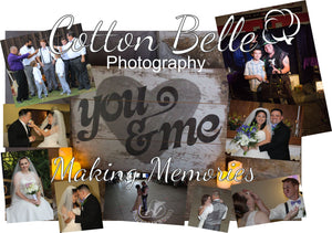 Photography, Videography  Photo Editing