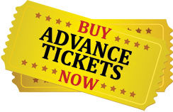 Advanced Tickets for Local Events