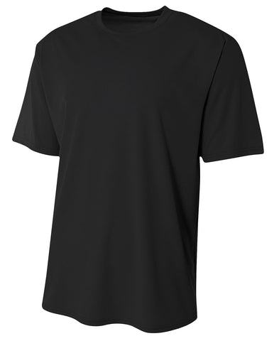 M1 Full Poly Shirt