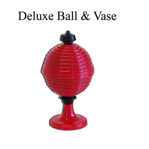 Ball Vase by Bazar De Magia