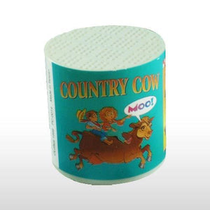 Country Moo Cow