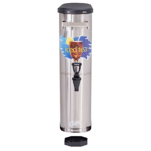 Drink Dispenser  ( 3 day Rental )