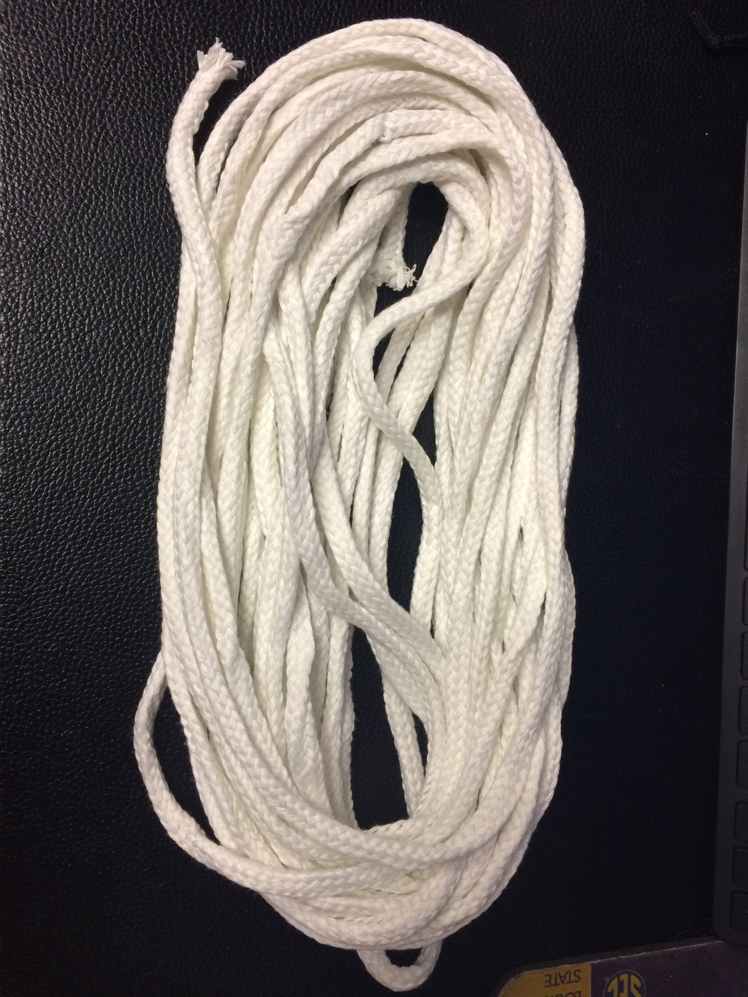 50 Foot Rope (White)