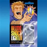 Shock Lighter Deluxe